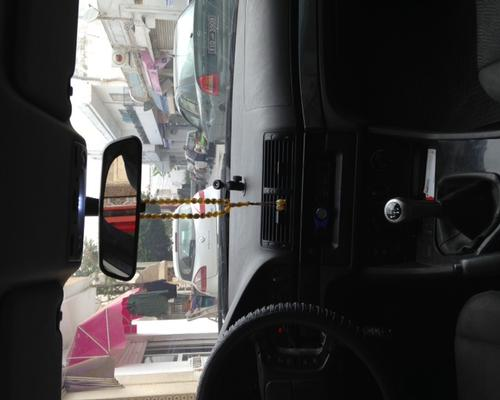 annonces voiture bmw serie 5 occasion en tunisie   e39